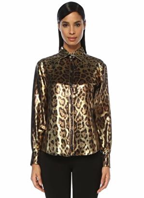 Dolce&Gabbana Gömlek